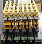 林森玻璃钢玻璃钢格栅低价供应