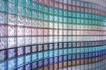 玻璃砖,居家装饰的最佳选择