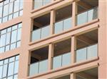 广州钢化玻璃护栏