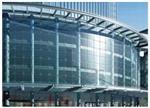 西安A类钢化玻璃及钢化玻璃厂