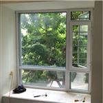 廣州隔音門窗玻璃