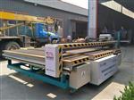 玻璃機械切割設備廠家  全自動流水線設備
