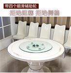 西安订做玻璃桌面 钢化玻璃桌面有哪些种类?