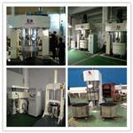 湖南液态硅胶生产设备 密封胶成套设备厂家