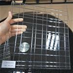 厂家直销夹丝车刻玻璃 夹层雕刻玻璃 车刻格子玻璃