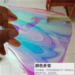 西安玻璃膜,家具保护膜1.52*20米