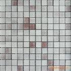 玻璃马赛克专用蒙砂粉