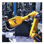 【新品】- 机器人