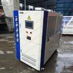 供应磁控溅射镀膜冷水机