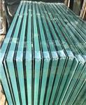 复合隔热型防火玻璃3C认证欢迎致电