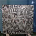 廣州恒大藝術玻璃 恒大專款藝術玻璃 藝術夾膠玻璃