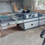 回收工厂设备丝印机移印机空压机