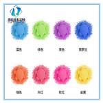 变色布料用温变水浆 感温变色水乳剂 手摸变色绒布用微胶囊温变