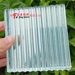 压花玻璃 夹胶玻璃隔断供应批发定制广州富景玻璃有限公司