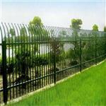 锌钢护栏 公路防护道路乙形护栏 城市人行道护栏 马路隔离市政护栏