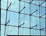 幕   墙   玻璃