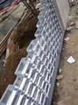 大量玻璃砖价格优惠欢迎订购