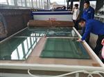 夹胶炉,夹层玻璃璃设备,玻璃夹胶炉,潍坊华跃重工科技有限公司