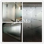 杭州玻璃贴膜上门安装