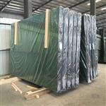 浮法玻璃厂家可大量供应