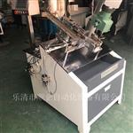 转盘式多工位全自动攻丝机 温州自动攻丝机厂家
