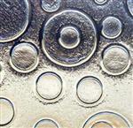 热熔工艺玻璃工艺