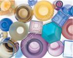 高效环保,工艺品玻璃蒙砂粉