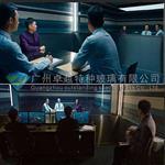 广州单向透视千亿国际966