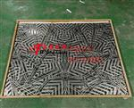 广州富景玻璃有限公司恒大地产专用艺术玻璃生产厂家