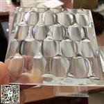 广州热熔装饰玻璃