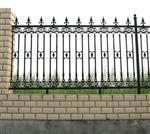 体育场围栏,篮球场围栏,学校操场围栏