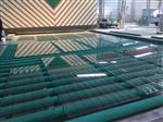 玻璃钢化炉淋浴房玻璃