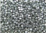 强化金属喷丸除锈磨料用不锈钢丸