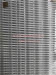 玻璃装饰网,玻璃夹丝网,玻璃夹层网,物美价廉,厂家供应