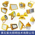 GB8040 GB8040 GB8040防爆LED泛光燈