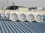 山东玻璃钢负压风机厂家直销价格