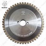 周齿金刚轮、CNC周齿轮、带出水孔