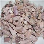 廈門鷺商供應澳洲鋰輝石