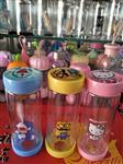 云南昆明玻璃生产厂家玻璃瓶玻璃杯批发定制印字
