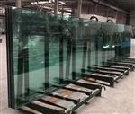 郑州酒店中空玻璃生产安装