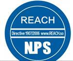 REACH认证办理REACH认证办理价格优惠REACH办理服