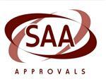 SAA认证办理SAA苹果彩票稳赚平台检测认证SAA认证服务