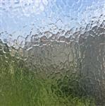 银波压花玻璃 装饰玻璃 门窗玻璃
