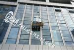 广州玻璃幕墙安装-幕墙玻璃维修-专业玻璃幕墙安装