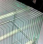 浮法玻璃原片