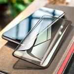 適用iphone6/7/8防窺鋼化膜 蘋果xs max全屏防偷窺手機鋼化玻璃膜