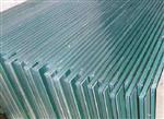 四川复合防火玻璃隔热型耐火1-3小时30mm厚