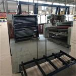 單項透視玻璃 審訊室專用單項透視玻璃 單反玻璃