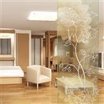 广州厂家直销数码打印艺术玻璃