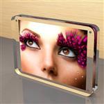 高温数码彩釉玻璃打印玻璃数码彩釉玻璃
